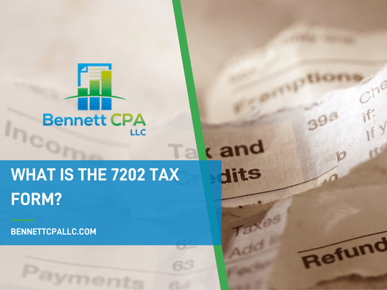 what-is-the-7202-tax-form.png