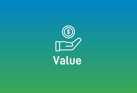 Bennett-CPA-Value-Value