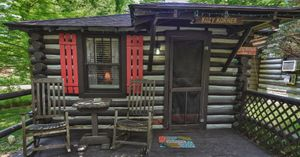Cabin-2-Featured-Image-5b5f4e5162f54.jpg