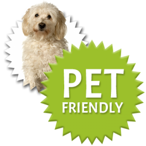 Pet-Friendly-Badge-5b6089dc0a887-300x300.png