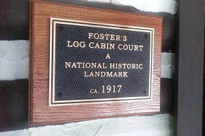 historic-plaque-1-5b5f6eb8750ff-300x199.jpg