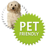 Pet-Friendly-Badge-5b6089dc0a887.png