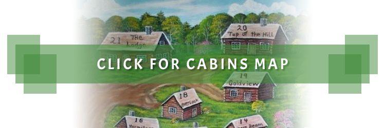 Cabin-Gallery-Preview-5b733a135470b.jpg