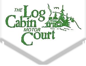 Asheville Cabin Rentals & Vacation Rentals