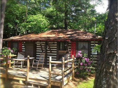 Log-cabin-5b75ac19d03f1.jpg