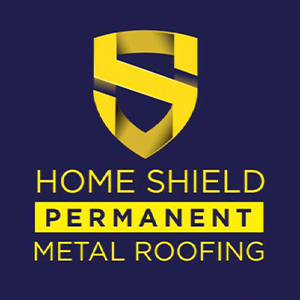 Home Shield Permanent Metal Roofing