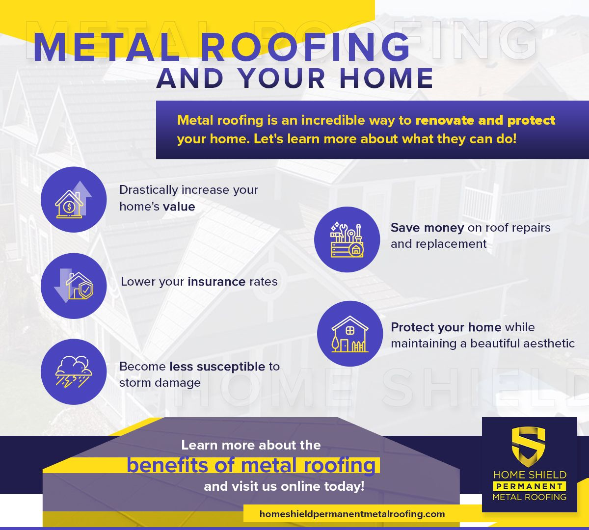Metal Roofing and Your Home.jpg