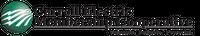 New_CEMC_Logo.png