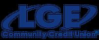LGECCU_Logo_Blue.png