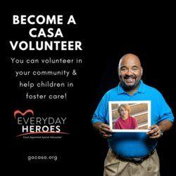 volunteerpic.jpg