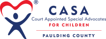 Paulding County CASA Program