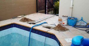 What-Makes-an-Excellent-Pool-Repair-Company-featured-image-5e34491f8c8f9-300x157.jpg