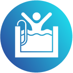 PelicanBayPools-Custom-Icons-construction-5ced5179766ca.png