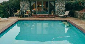 Why-Should-You-Remodel-Your-Pool-featured-image-Pelican-Bay-5e962c3eb4140-300x157.jpg