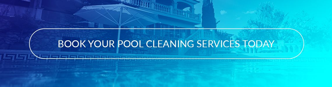 CTA-services-and-cleaning-5ced634fd49b9.jpg
