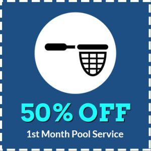 1st-Month-Pool-Service-5c508f7154044-300x300.jpg