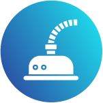 PelicanBayPools-Custom-Icons-automation-5ced5177a6857.png