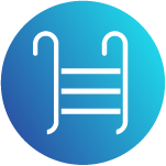 PelicanBayPools-Custom-Icons-about-5ced5176c7f00.png