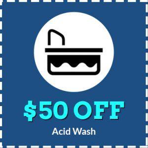 Acid-Wash-2-5c508f6e6b054-300x300.jpg