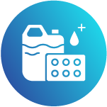 PelicanBayPools-Custom-Icons-cleaning-5ced51788f146.png