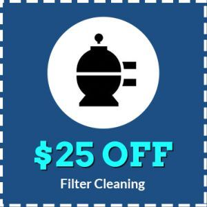 Filter-Cleaning-5c508f6fd45b8-300x300.jpg