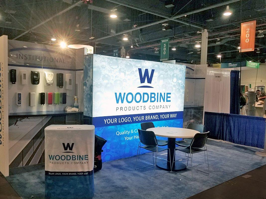 002_Woodbine_ISSA_2019.jpg