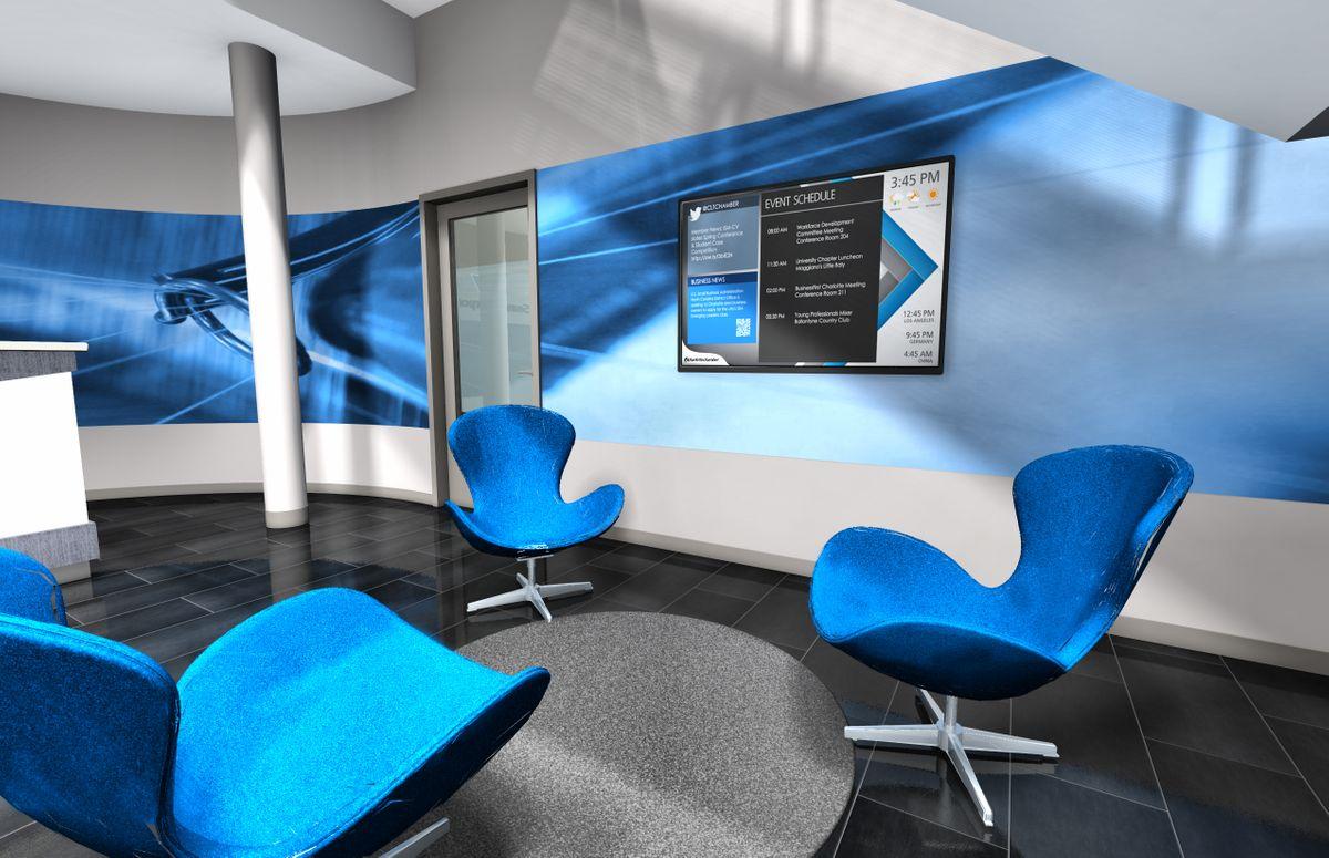 Training Center Rendering Model-REV-View 5.jpg