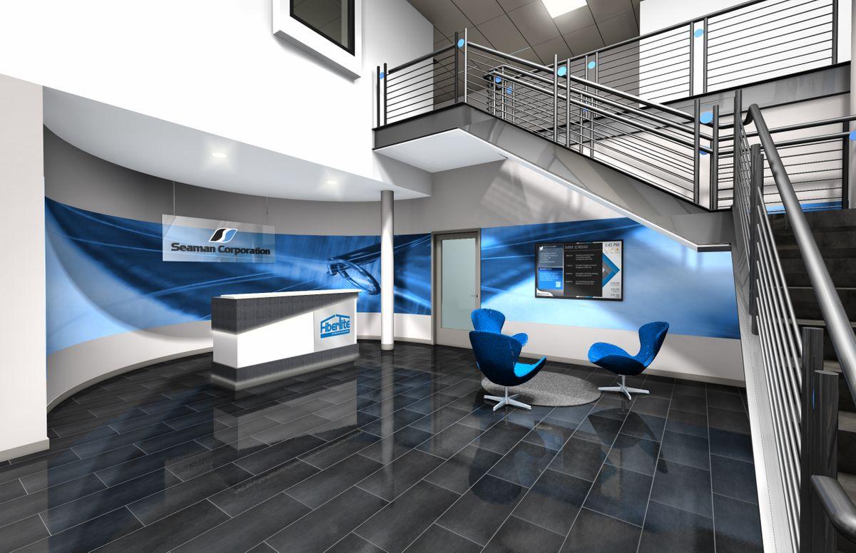 Training Center Rendering Model-REV-View 3.jpg