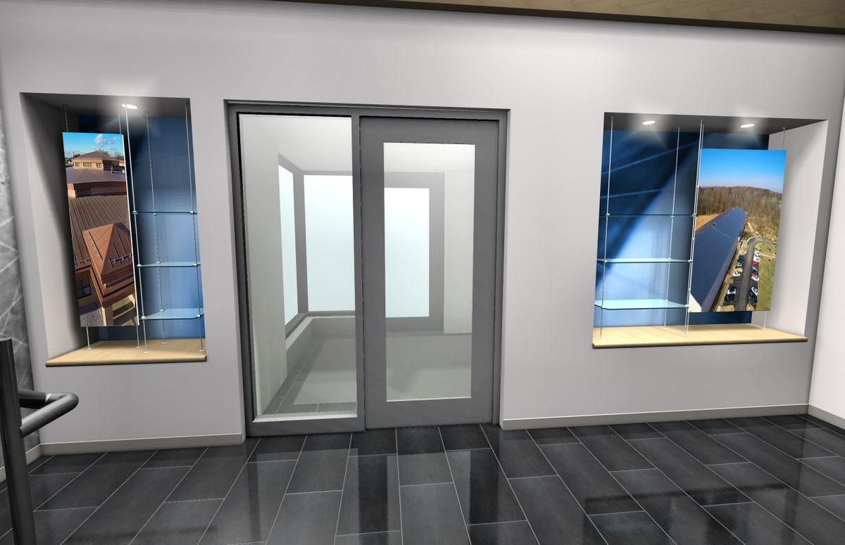 Training Center Rendering Model-REV-View 6.jpg