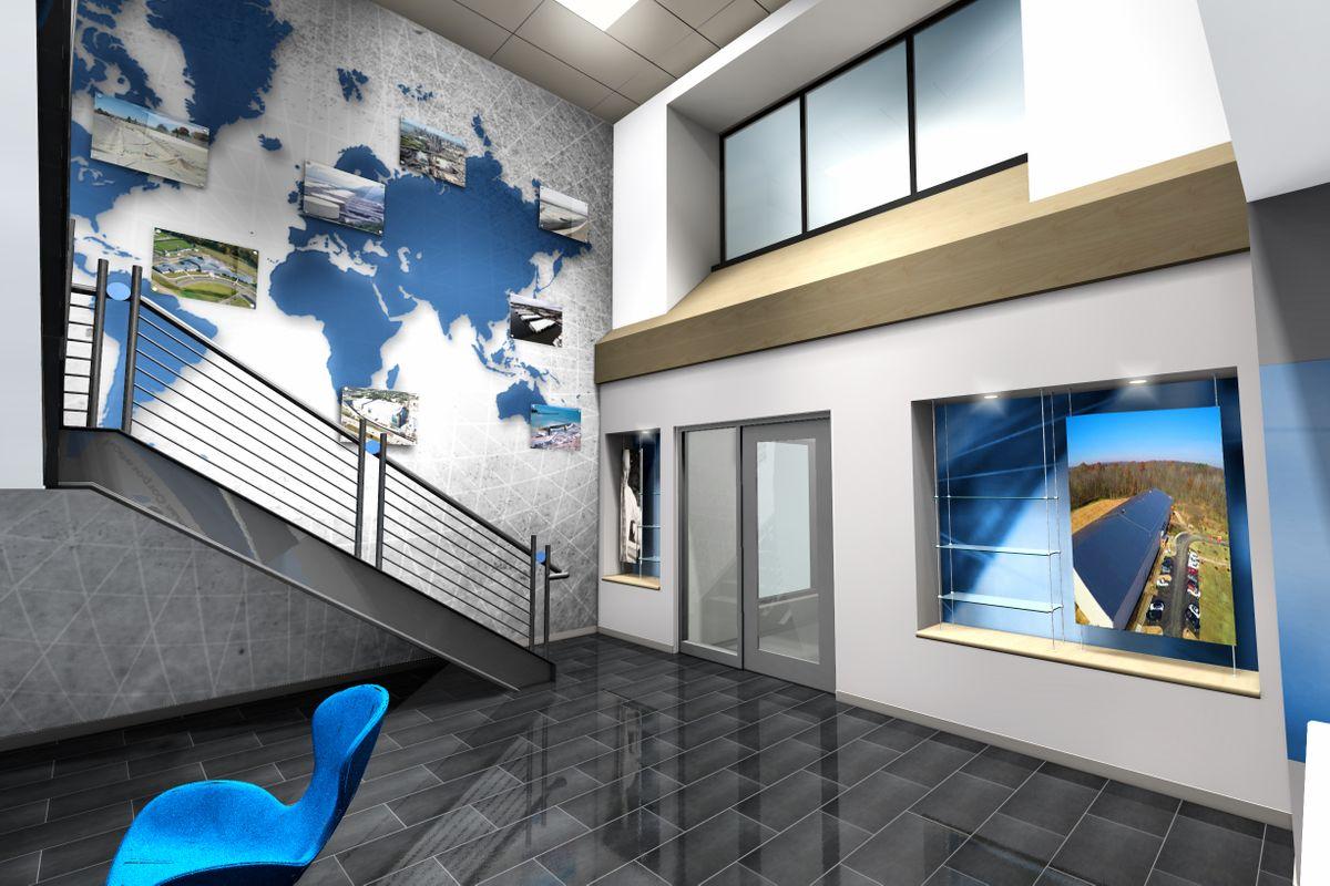 Training Center Rendering Model-REV-View 4.jpg
