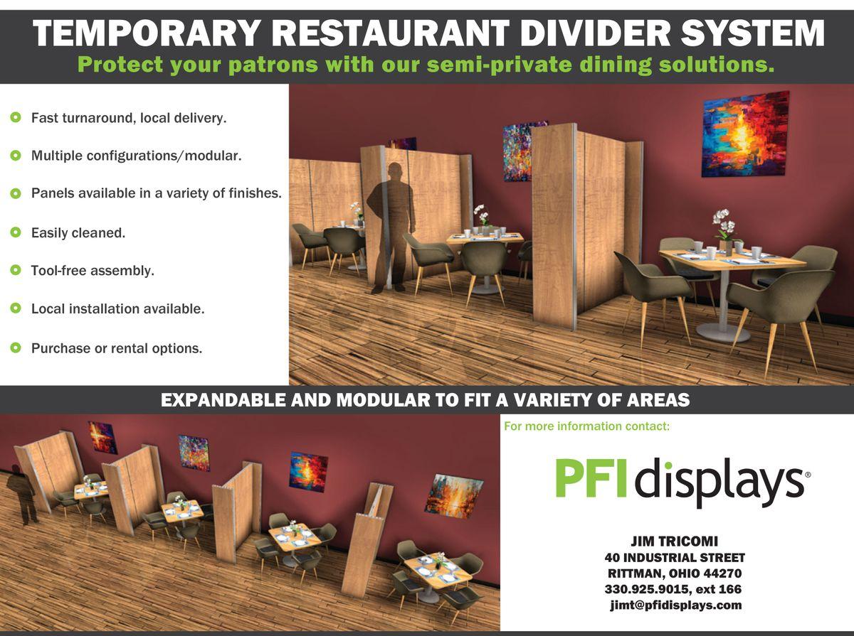 PFI-Temporary-Restaurant-Divider-System-4-17v2.jpg