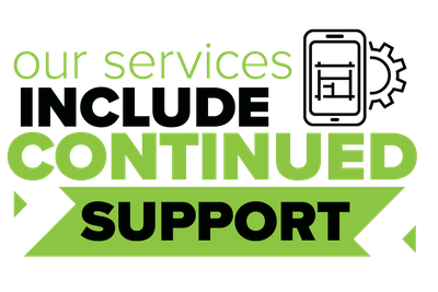 Our services include continued support.png
