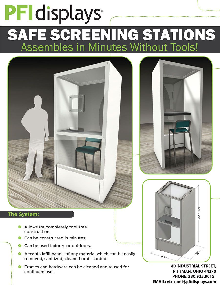PFI-Safe-Screening-Stations.jpg
