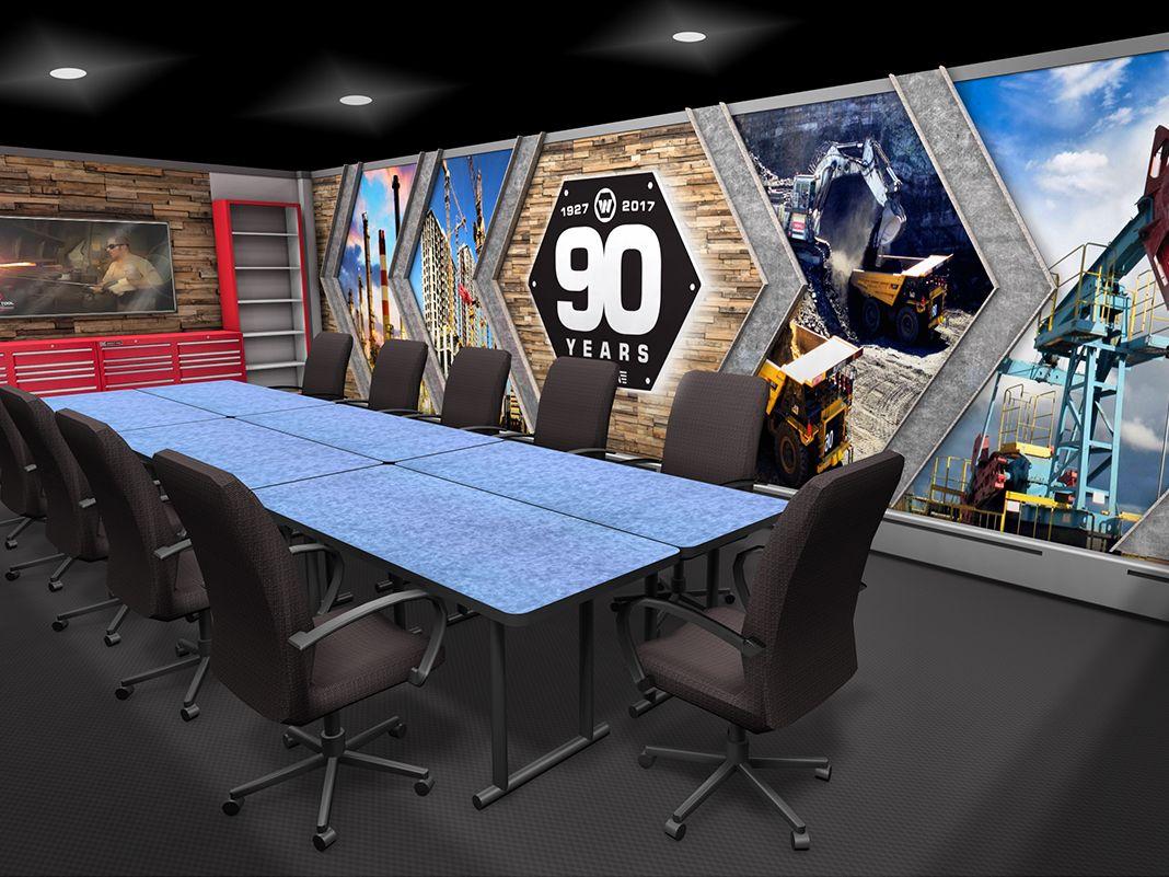 Training Room - View1.jpg