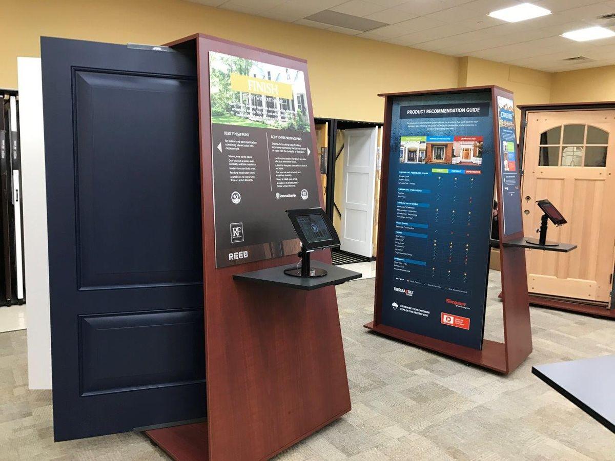 Showroom Displays.jpg