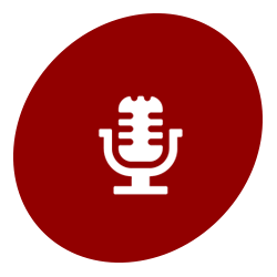 podcast icon 1.png