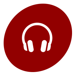 podcast icon 2.png
