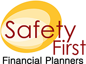 Safety First Financial Planning