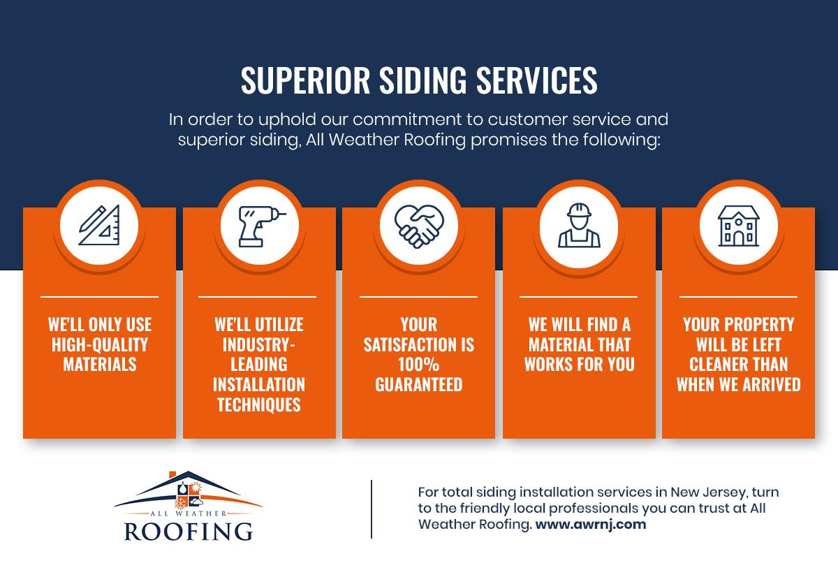 Superior Siding Services Infographic.jpg