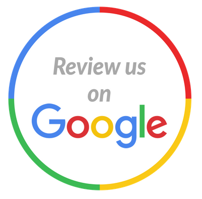 1591038374415_review_us_button_4_1_2.png