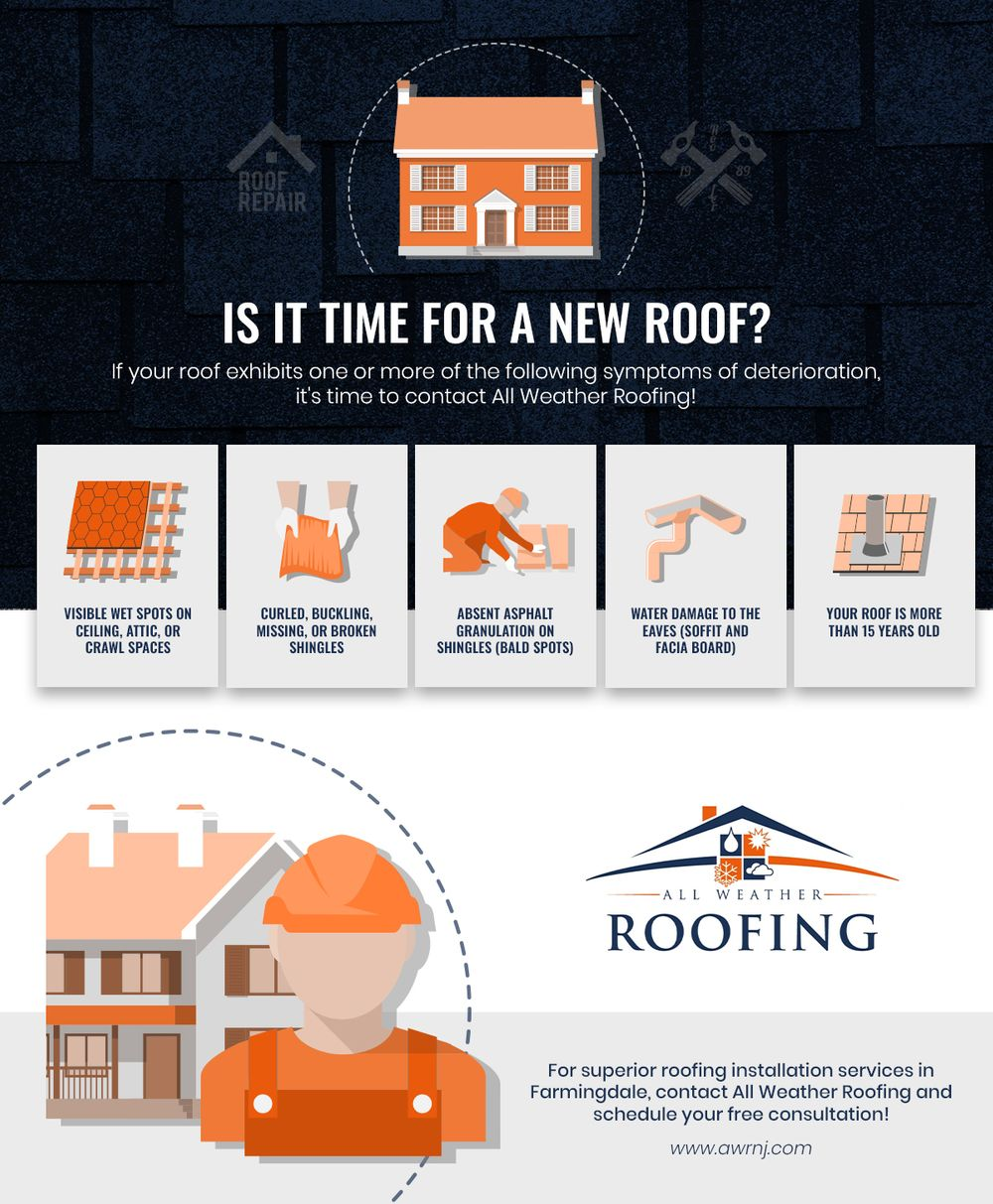 Is it Time for a New Roof_Infographic.jpg