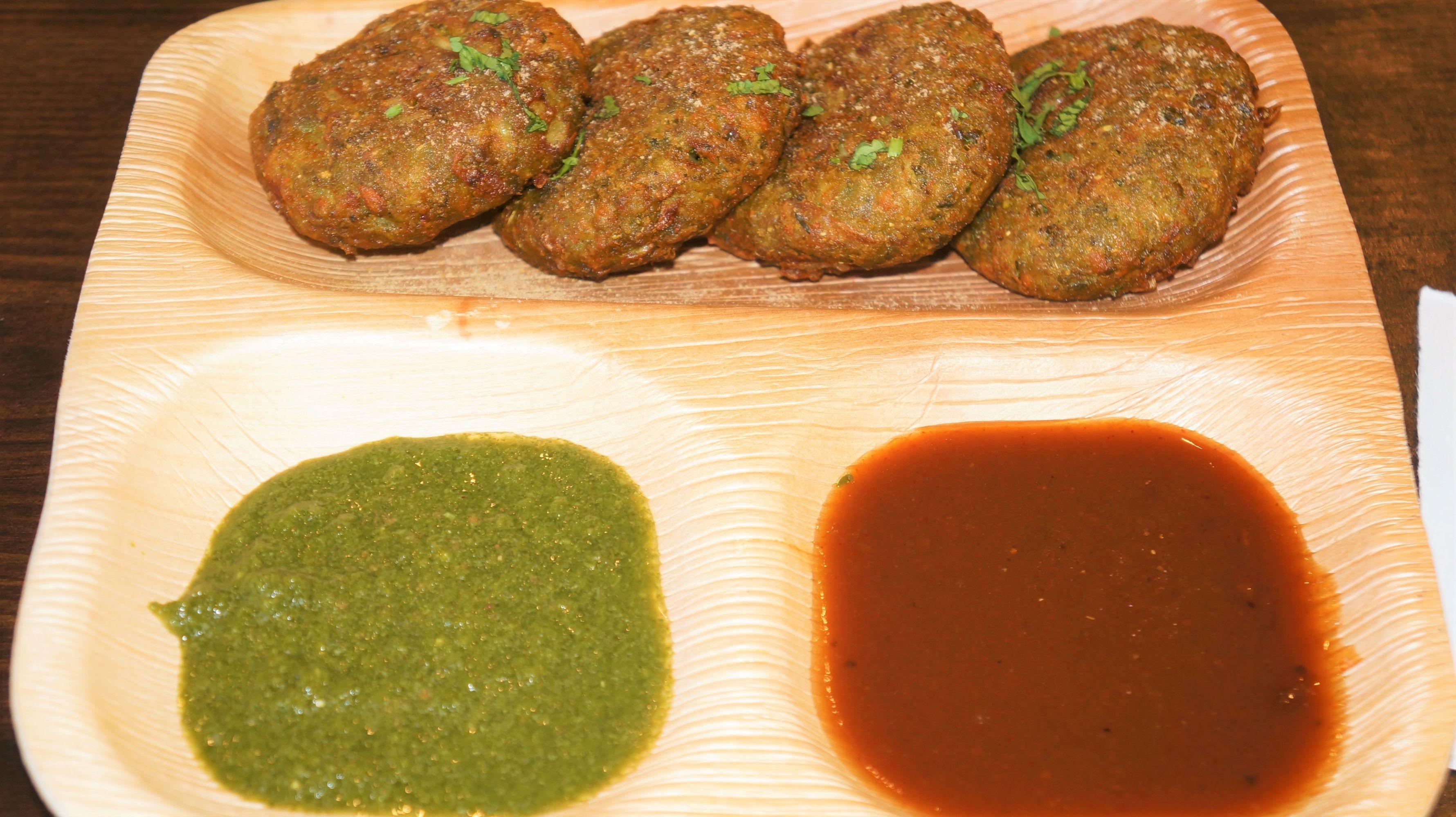Haryali Kabab.JPG