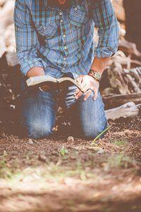Man-kneeling-outside-5d60044c76963-200x300.jpg