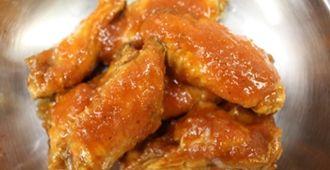 spicy garlic wings.jpg
