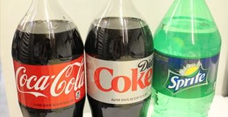 Liter Sodas.jpg