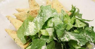 casear salad.jpg
