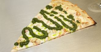 Creamy Bruschetta Pizza.jpg