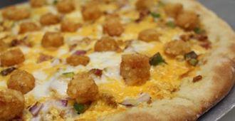 The Meat Breakfast Pizza.jpg