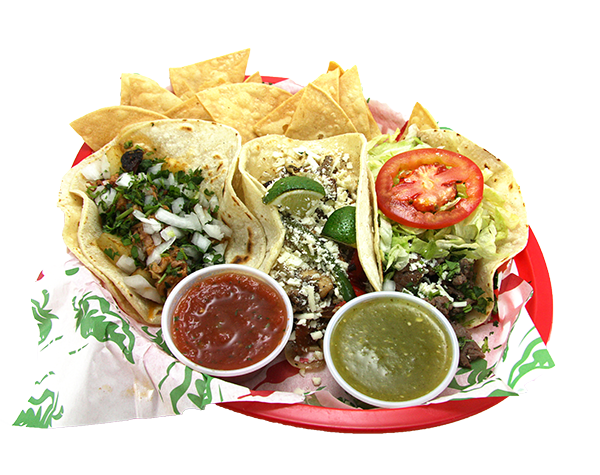 tacos-png-small.png