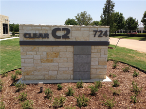 clear-c2-monument-sign.png